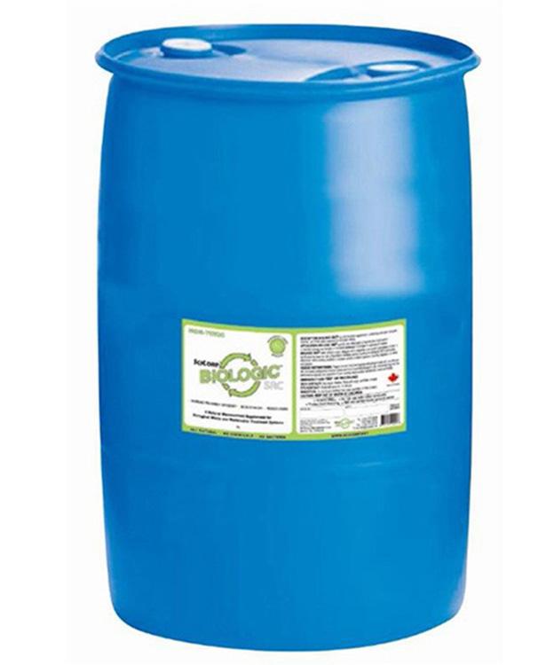 除臭剂厂家来拯救土壤污染